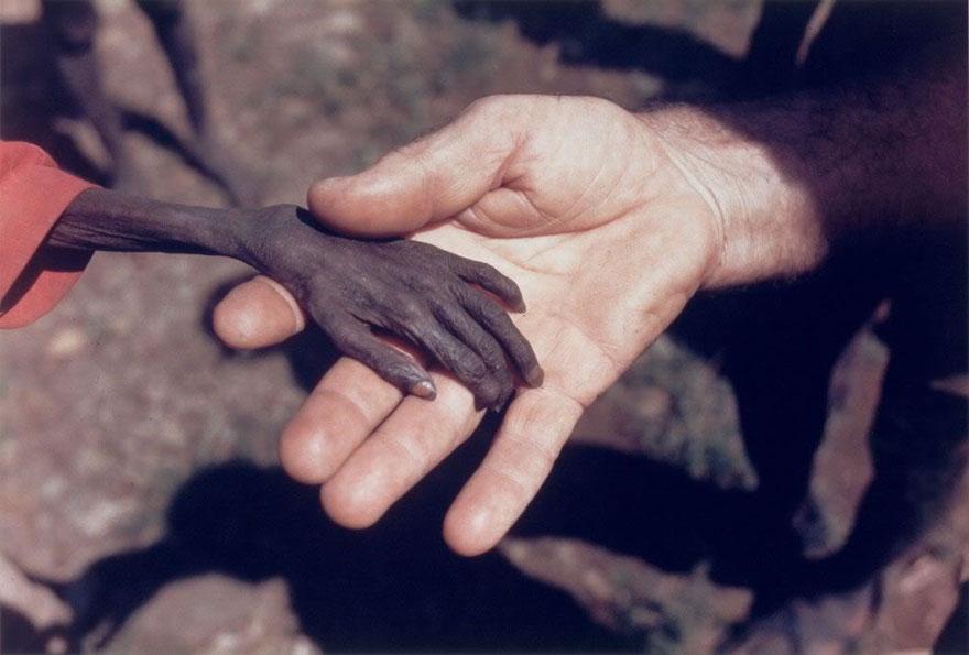 poor-child_africa