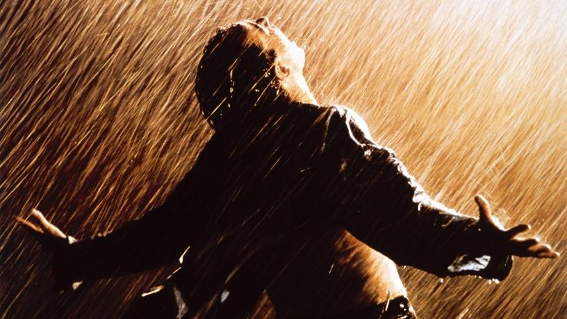 freedom_rain_man