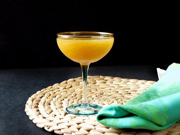 201442-JewelOaxaca-drink.jpg