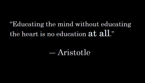 meaningful-aristotle-quotes