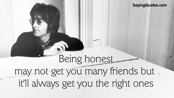 john lennon motivational quotes