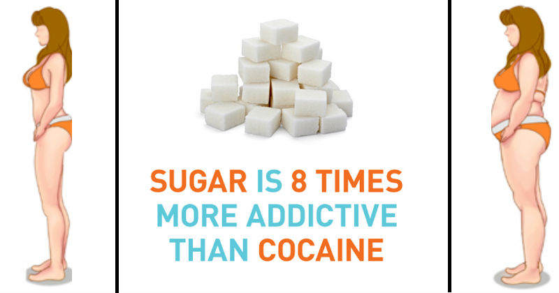 sugar-addictive