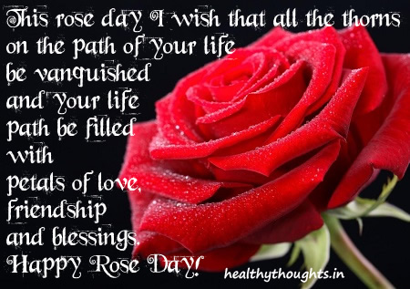rose-day-quotes-