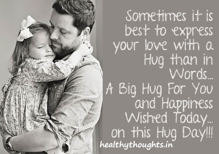 hug-day-quotes-valentines-week-love