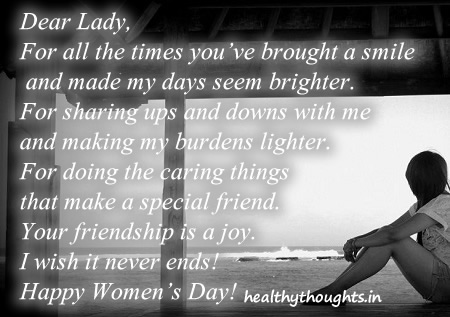dear-lady-having-you-in-my-life-is-a-joy-happy-womens-day-QUOTES-THOUGHTS