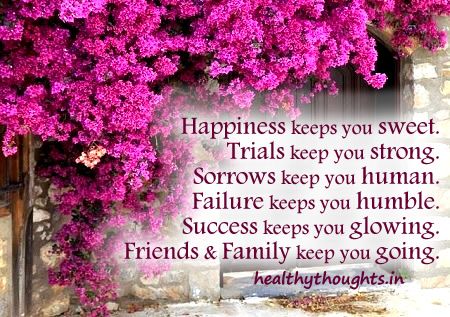 quote-thought-of-the-day-happiness-keeps-you-sweet