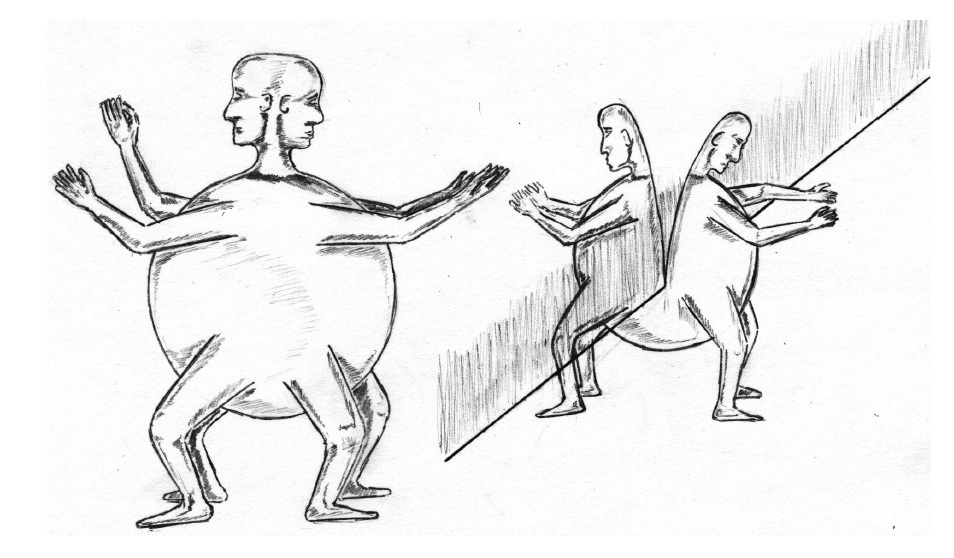aristophanes-lovers-myth-symposium-plato