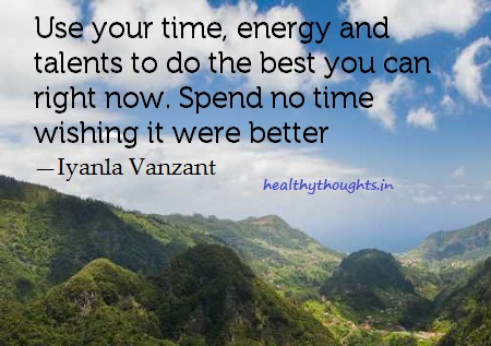 good-time-quotes-healthy-thoughts